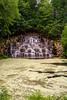 Duke Farms - Great Falls (Photo CDR) Tags: dukefarms hillsborough