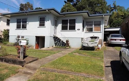 23 Dorothy Street, Murwillumbah NSW 2484