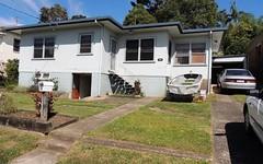 23 Dorothy Street, Murwillumbah NSW