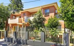 3/12 Gladstone Street, Burwood NSW