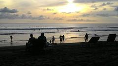 P_20161116_174129_BF (ibarsantoso) Tags: canggu beach bali berawa