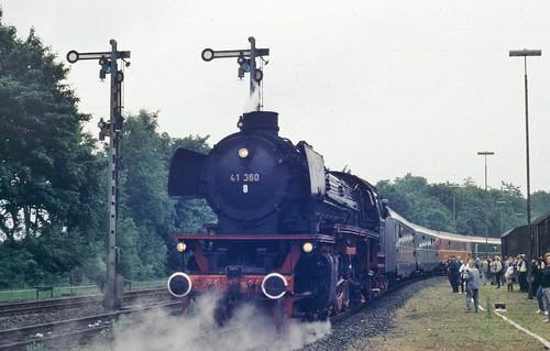 257.07, Malente-Gremsmühlen, 4 juni 1988