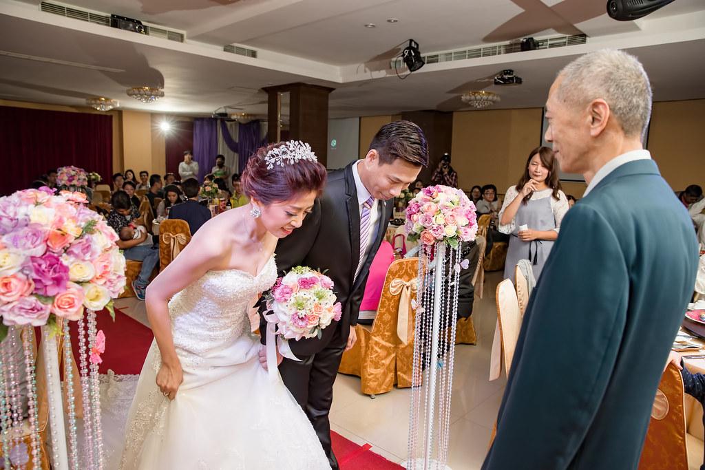 竹北藏鮮閣,藏鮮閣,藏鮮閣婚攝,婚攝卡樂,異傑&玉婷077