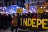 2016_12_27_Solidaritat amb Joan Coma_AntonioLitov(01) (Fotomovimiento) Tags: catalunya catalonia cataluña cup joan coma joancoma