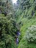 Kali Coban Watu Ondo (hastuwi) Tags: cangar jawatimur indonesia idn sidorejo eastjava pacet kali sungai river