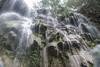 Tolantongo (Julio Olguin) Tags: méxico mexico pachuca tolantongo nikon dslr 18mm hidalgo cascadas nature naturaleza vacations
