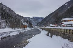 Uzungöl / Trabzon / Turkey (gitbigor com) Tags: travel wanderlust seyahat gezi trip backpack