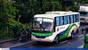 New Kid in Town (LazyBoy (Bus P)) Tags: isaroglineexpresstransport isaroglineexpresstransport1683 isarogline isarogline1683 philbes daewoo daewoobus daewoobv115 bv115 cmanc sipocotcamarinessur bicolisarogtransportsysteminc bitsi ilet