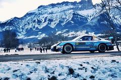 Vruuum (caioantunes302) Tags: rally racing race rallymontecarlo porsche