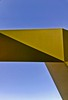 Dock 79 Plaza 2017-01-08 at 8.01.57 AM 16_edit (krossbow) Tags: washington dc seating plaza park outdoor oculuslandscaping oculus architecture dock 79 design capitol riverfront anacostia river photolemur