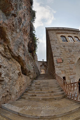 20141011_11_80.jpg (Wissam al-Saliby) Tags: lebanon   qadisha kadisha maronites qannoubine kannoubine alishaa kozhaya qozhaya     alichaa elyshaa