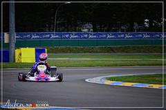 N102 (AubinGPhoto // Aubin MaXicorde) Tags: world france race championship nikon monde karting file d7000