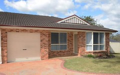 4/15 Proserpine Close, Ashtonfield NSW