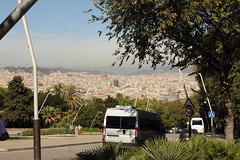 """MontJuic_0112 • <a style=""""font-size:0.8em;"""" href=""""https://www.flickr.com/photos/66680934@N08/14952404084/"""" target=""""_blank"""">View on Flickr</a>"""