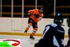 2014-10-18_0081 (CanMex Photos) Tags: 18 boomerang contre octobre cegep nordiques 2014 lionelgroulx andrélaurendeau