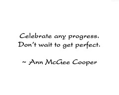 "Ann McGee Quote • <a style=""font-size:0.8em;"" href=""http://www.flickr.com/photos/34843984@N07/14992066593/"" target=""_blank"">View on Flickr</a>"