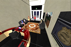 "Computer Plaza on Kitely • <a style=""font-size:0.8em;"" href=""http://www.flickr.com/photos/126136906@N03/14993365703/"" target=""_blank"">View on Flickr</a>"