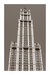 BW_0064 copie (C&C52) Tags: architecture landscape paysage immeuble photoargentique