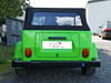 01 VW Kübelwagen Typ 181 Verdeck ggs 03