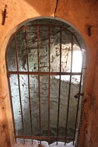Chateau Médiéval de Beaufort