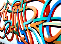 Preston urban art (Tony Worrall) Tags: county uk england urban streetart art wall graffiti mural artist open place northwest north visit location spray lancashire urbanart area preston care northern update attraction lancs teaone prestonstreetart ©2014tonyworrall