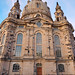 2014-10-16 10-20 Dresden 061 Neumarkt, Frauenkirche