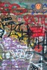 Paris 2011 126 (jujuxl) Tags: voyage city trip travel november autumn urban paris france tourism automne julien nikon novembre vincent tourist nathalie capitale ville d3 tourisme touristique discover urbain touriste parisien citytrip 2011 lumière bosseler découverte français française
