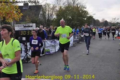 Haarlerbergloop_09_11_2014_0410