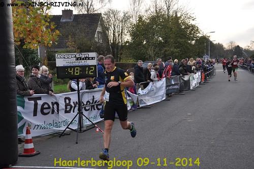 Haarlerbergloop_09_11_2014_0756