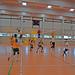 "CADU Voleibol 14/15 • <a style=""font-size:0.8em;"" href=""http://www.flickr.com/photos/95967098@N05/15190239454/"" target=""_blank"">View on Flickr</a>"