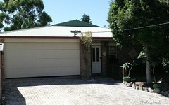 Address available on request, Garden Suburb NSW
