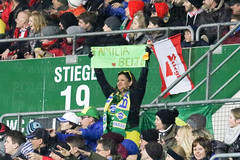 7D2_0643 (smak2208) Tags: wien brazil austria österreich brasilien fuchs koller harnik ernsthappelstadion arnautovic