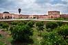 Palacio de Badia (bejaranojm) Tags: nikon marrakech marruecos badia palacio d5000 1855vrii bejaranojm