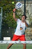 """natalio melul-5-padel-2-masculina-torneo-padel-optimil-belife-malaga-noviembre-2014 • <a style=""""font-size:0.8em;"""" href=""""http://www.flickr.com/photos/68728055@N04/15209115784/"""" target=""""_blank"""">View on Flickr</a>"""