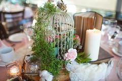 IsaHoward Wedding_Denise Lin Photography-628