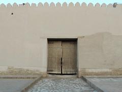 DSCN5486 (bentchristensen14) Tags: uzbekistan khiva ichonqala