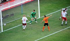 60750032 (Daniel Agger) Tags: world holland cup southafrica football soccer johannesburg 2010 fifaworldcup zaf fifaworldcup2010 fifa2010worldcup cup|fifa football|soccer|fifa 2010|fifa cup|holland