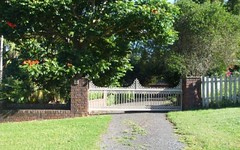 4 Ryces Drive, Clunes NSW