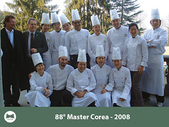 88-master-cucina-italiana-2008