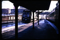 Springer-East-IL5-17-23 (railphotoart) Tags: vermont unitedstates rutland stillimage rutlandel