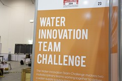 Water Innovation Challenge