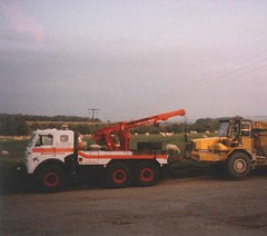 Militant Heavy Recovery (boarhuntrecovery) Tags: truck volvo crane crash accident garage vehicles dodge spec tanker recovery practical hire scania leyland daf colinryan foden millitant boarhunt boarhuntgarage