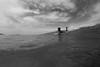 Get moving (Lost Odyssey) Tags: ocean shells beach water sunrise rocks surf waves florida barrel paddle wave surfing atlantic surfboard tropical surfers reef skimboard