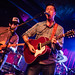 American Aquarium @ Belly Up Tavern #6