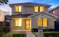 12 Mahogany Boulevard, Warriewood NSW