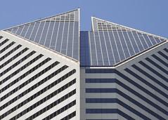 Chicago_IL (Vi) Tags: usa chicago illinois il eua millenniumpark cookcounty windycity nmichiganave condadodecook junho2014 13062014