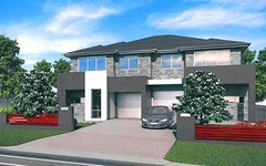 117-119 Simmat Avenue, Condell Park NSW