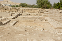 IMG_2092 (Alex Brey) Tags: architecture israel palestine jericho umayyad قصر هشام قصرهشام khirbatalmafjar qasrhisham