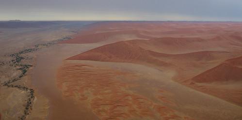 Tauchab River , Sossus Vlei dunes_3801