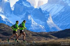 "Patagonian International Marathon 2014 • <a style=""font-size:0.8em;"" href=""http://www.flickr.com/photos/21603568@N02/15341927668/"" target=""_blank"">View on Flickr</a>"